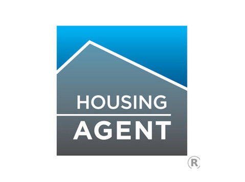 HousingAgent.com - Estate Agents