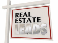 HousingAgent.com (1) - Estate Agents