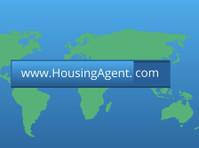 HousingAgent.com (6) - Estate Agents