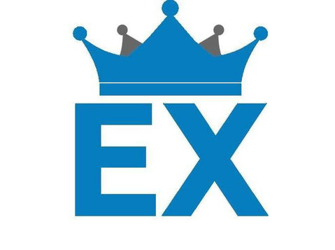 eposEX - Business & Netwerken