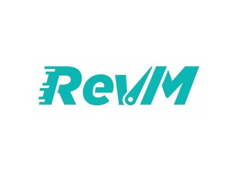 RevM - Advertising Agencies