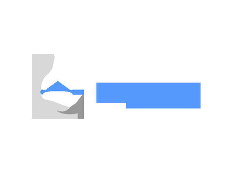 Lingarch - Translations