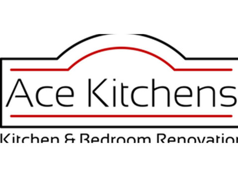 Kitchen Renovation - Acekitchen Surrey - Building & Renovation