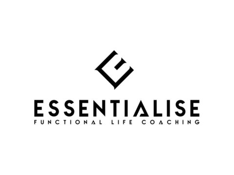 Essentialise Functional Life Coaching - Coaching & Training