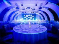 Area 51 Design Ltd (7) - Conference & Event Organisers