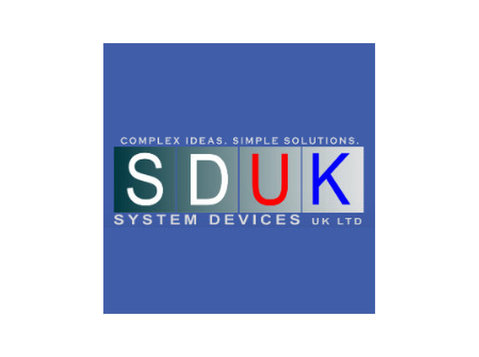 System Devices - Business & Netwerken
