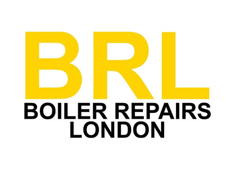 Boiler Repairs London - Plumbers & Heating