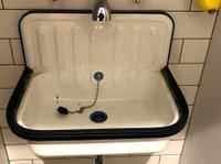 Boiler Repairs London (2) - Plumbers & Heating