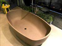 Boiler Repairs London (3) - Plumbers & Heating