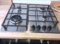 Boiler Repairs London (4) - Plumbers & Heating