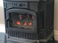 Boiler Repairs London (5) - Plumbers & Heating