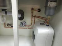 Boiler Repairs London (7) - Plumbers & Heating