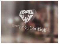 24 Hour Emergency Dentists London (3) - Dentists