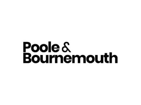 Poole & Bournemouth Website - City Tours