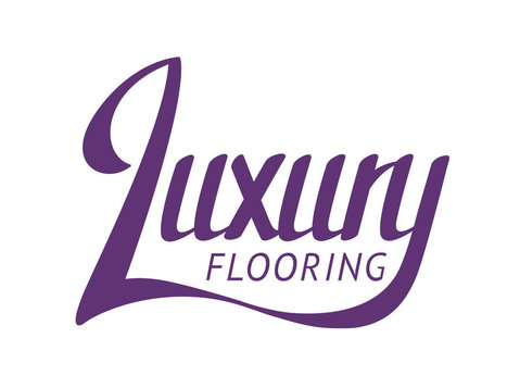 Luxury Flooring - Home & Garden Services