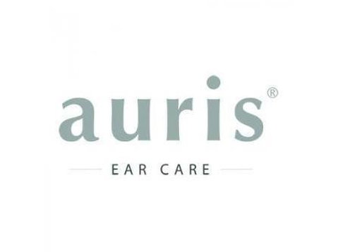 Auris Ear Care - Hospitals & Clinics
