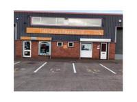 Lakin Carpet & Flooring Co. Ltd (3) - Shopping