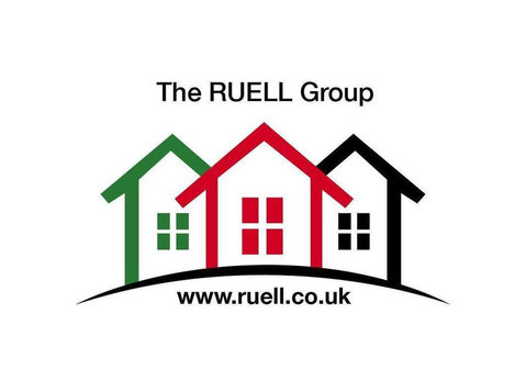 The Ruell Group Ltd - Architects & Surveyors