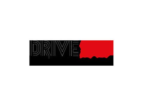 Drive247 Kettering - Driving schools, Instructors & Lessons