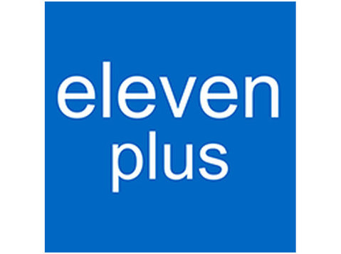The Eleven Plus Tutors in Ilford - Tutors