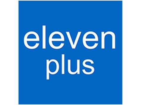 The Eleven Plus Tutors in Ilford - Tutors
