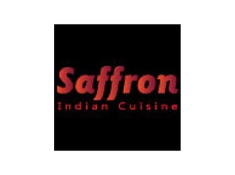 Saffron Indian Cuisine - Restaurants