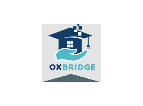 Oxbridge School - Online courses