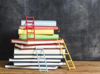 Oxbridge School (1) - Online courses