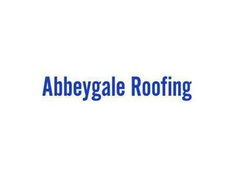Abbeygale Roofing - Roofers & Roofing Contractors