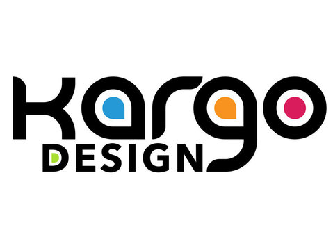 Web Design and SEO by Kargo Design - Advertising Agencies