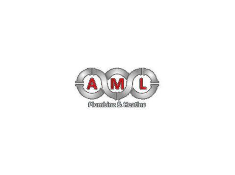 Aml Plumbing & Heating - Plumbers & Heating