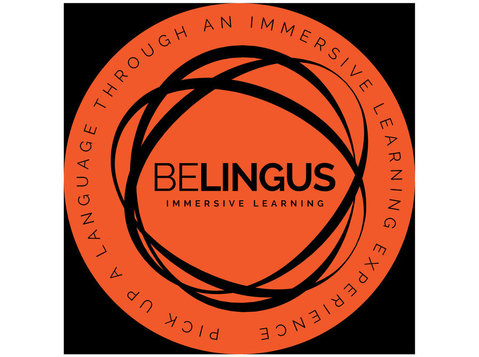 Belingus ltd - Language schools