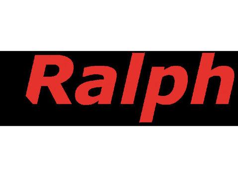 Ralph Plastering - Construction Services