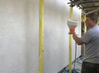 Ralph Plastering (1) - Construction Services