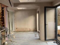 Ralph Plastering (3) - Construction Services