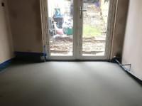 Ralph Plastering (4) - Construction Services