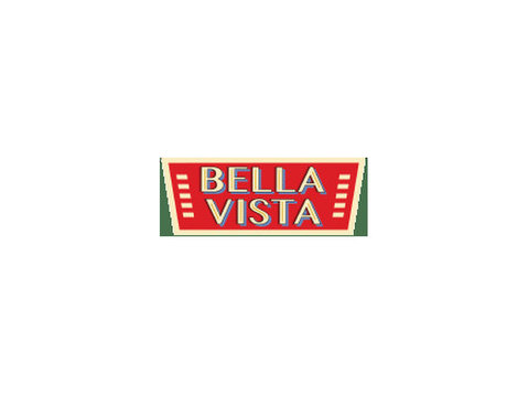 Bella Vista Bus - City Tours