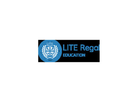 Lite Regal Education - Internationale scholen