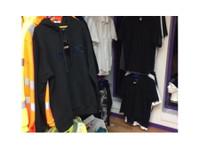 BTC Workwear (3) - Clothes