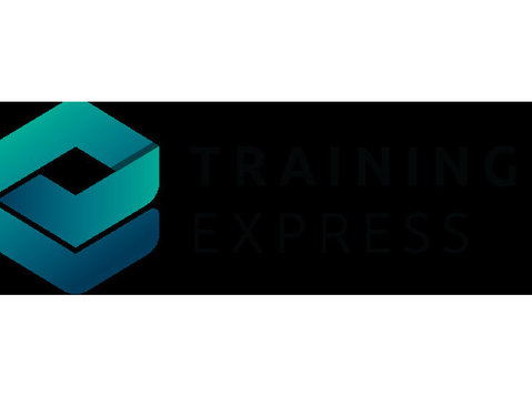 Training Express - Online courses