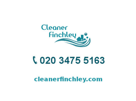 Cleaners Finchley - Cleaners & Cleaning services