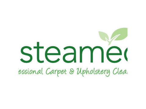 Esteamed Carpet Cleaning Harrogate - Cleaners & Cleaning services