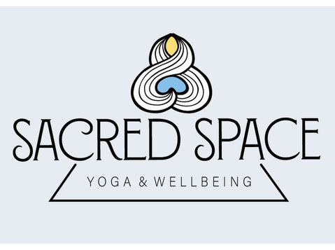 Sacred Space Yoga & Wellbeing - Gyms, Personal Trainers & Fitness Classes