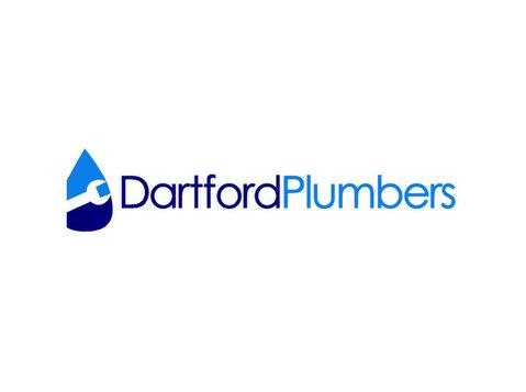Dartford Plumbers - Loodgieters & Verwarming