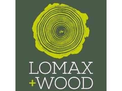 Lomax + Wood - Windows, Doors & Conservatories