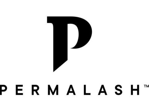 Permalash - Cosmetics