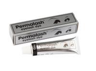 Permalash (6) - Cosmetics