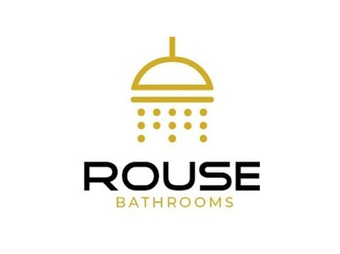 Rouse Bathrooms - Shopping