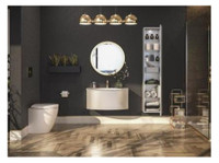 Rouse Bathrooms (1) - Shopping