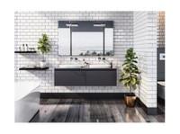 Rouse Bathrooms (2) - Shopping